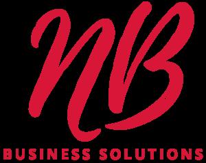NB Businesssolutions
